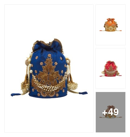 nice bags for you. Online shopping look by maga