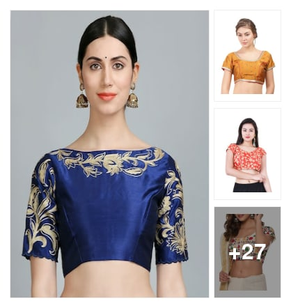 Fresh Products To Style With. Online shopping look by pandu
