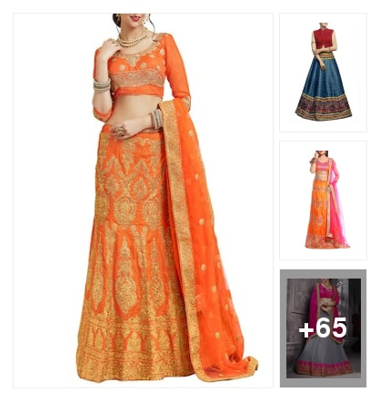 Marriage favour. Online shopping look by Dr.Sumit