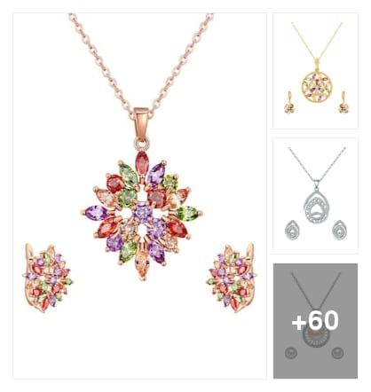 Bestselling and beautiful pendant sets   .Shop from my exclusive collection😎🌱😎🌱. Online shopping look by 🌹🌞Sohini