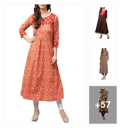 Wardrobe Essential :- Trendy Collection. Online shopping look by Sandhya