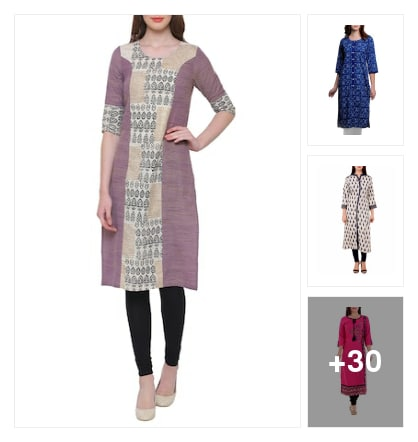 Fresh product for you. Online shopping look by Krish  ♥  Stylish