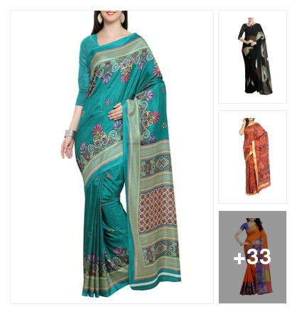 Recommended products for you . Online shopping look by madhuri