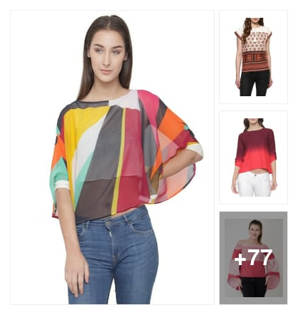 A color filled wardrobe!. Online shopping look by Guns n'