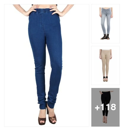 Bestselling and beautiful jeans   .  Shop from my exclusive collection ☺💎☺💎. Online shopping look by DEBALINA
