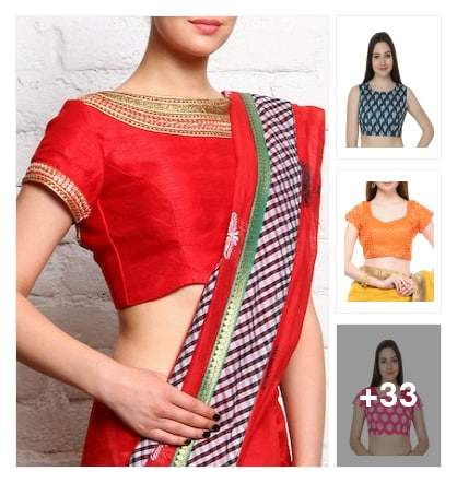 Fresh Products To Style With. Online shopping look by anitha