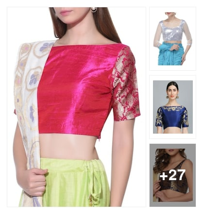 Fresh Products To Style With. Online shopping look by hari