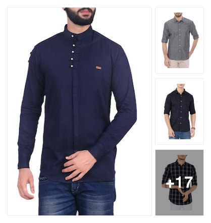 Men's style. Online shopping look by saathvik