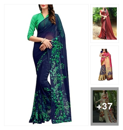 Fresh product for ladies. Online shopping look by kavya