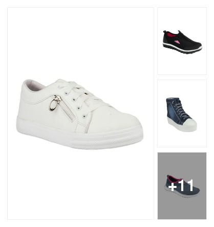 Sneakers look. Online shopping look by abi