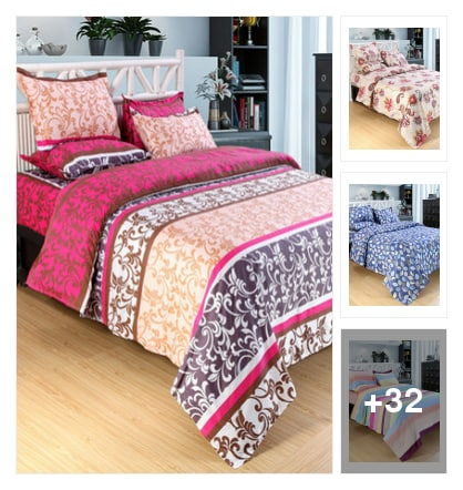 Bestselling and beautiful bedsheets by Furhome    at huge discounts here  . Shop from my exclusive collection 🌹🌱🌹🌱. Online shopping look by Abhijit
