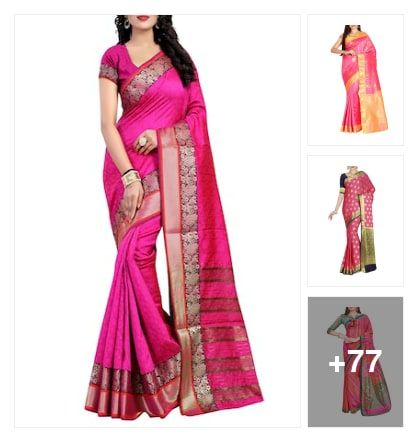 Pink is perfect for all occasions . Online shopping look by #Hitesh tuhania