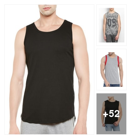 #tshirtsforgym. Online shopping look by Goral