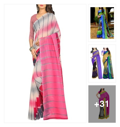 Dazzling fresh products for you. Online shopping look by vikas