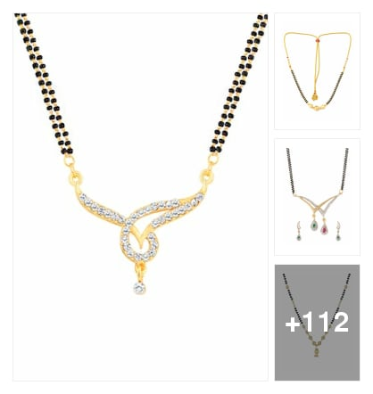 Bestselling and beautiful necklaces. Shop from my exclusive collections 😊😊😊😊😊😊😊😊😊. Online shopping look by DEBALINA