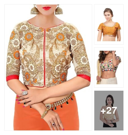 FRESH PRODUCTS FOR U.............. Online shopping look by krish