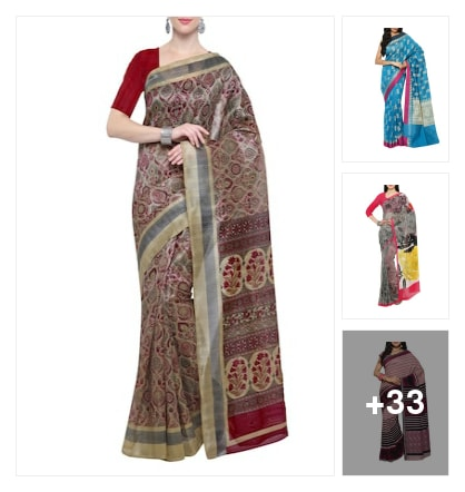 FRESH PRODUCTS FOR U.............. Online shopping look by ps