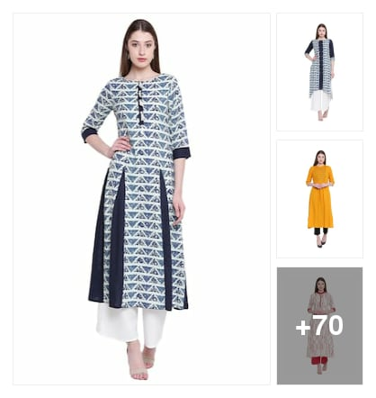 Bestselling and beautiful kurtas by Jaipur Attire  . Shop from my exclusive collections 😊😊😊😊😊😊😊😊😊. Online shopping look by DEBALINA