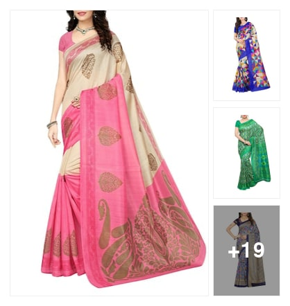 Dazzling products for you. Online shopping look by Arshith
