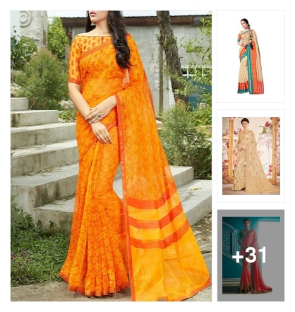 RECOMENDED FRODUCTS FOR YOU . Online shopping look by narayan