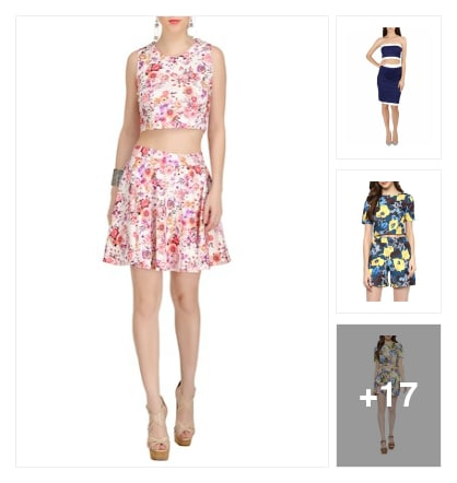 Nice-Products-For-This-Summer. Online shopping look by Arjun