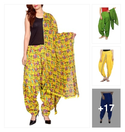 Recommended products for you. Online shopping look by SHYAMALA
