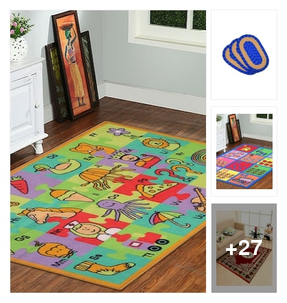 Rugs and carpets for designer houses.... Online shopping look by vikram