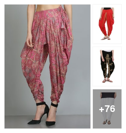 comfortable products. Online shopping look by shanthi