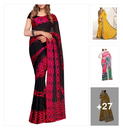 Fresh Products To Style With. Online shopping look by suguna