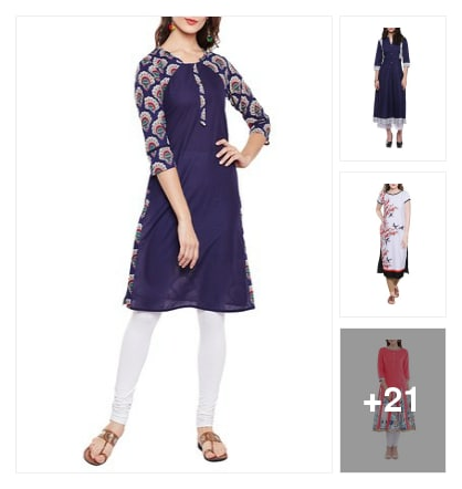 fresh products for you. Online shopping look by anu