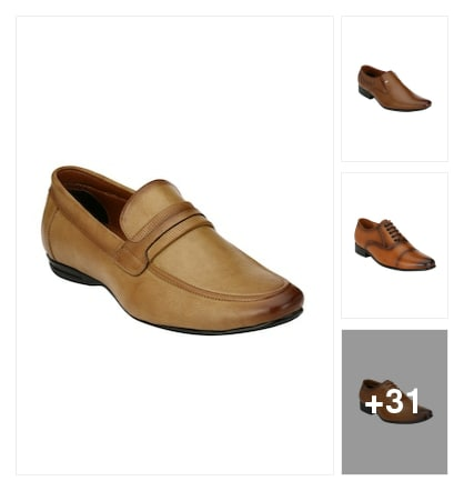 farmal shoes. Online shopping look by laxmi