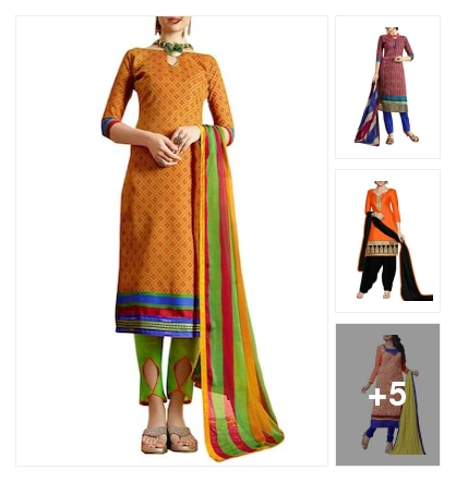 Suit offer on limeroad. Online shopping look by kavita