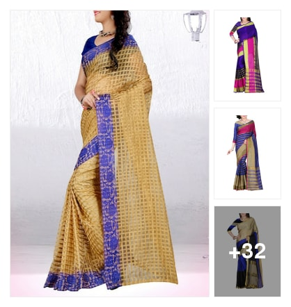 Unbelievable discount above 80%. Online shopping look by Reddy
