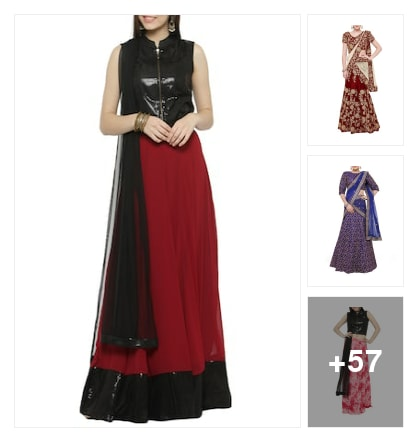 RECOMENDED PRODUCTS FOR YOU . Online shopping look by cvenkataraghavendra