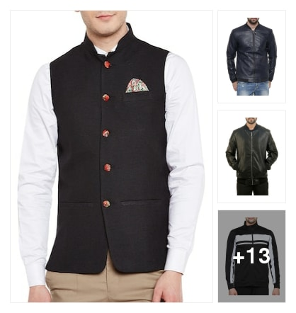Trending picks for you. Online shopping look by Ayodhya
