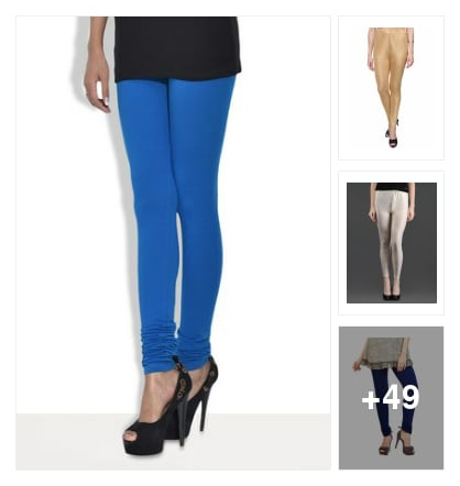 Recommended Products For You. Online shopping look by hari