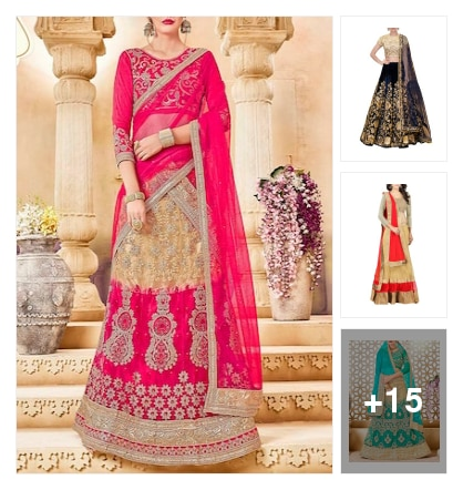 Recommended products for you. Online shopping look by Arshith