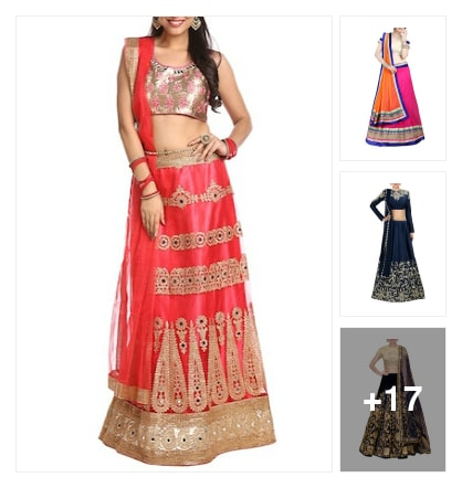 Partywear. Online shopping look by aarnavi