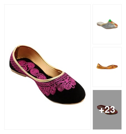 Dazzling products for you. Online shopping look by Ayodhya