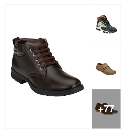 Best Selling casual shoe for men. Online shopping look by sree