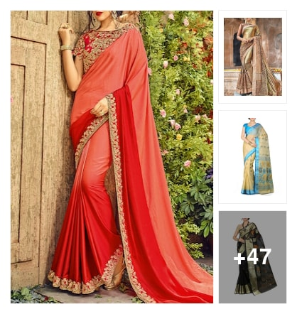 fresh products for you. Online shopping look by jaya