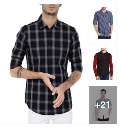 fresh products for you. Online shopping look by reddyrajesh279
