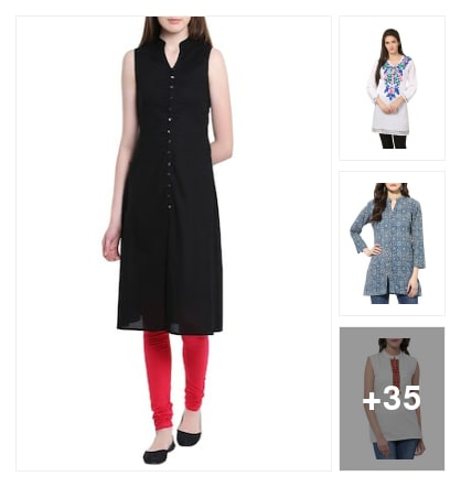 fresh products for you. Online shopping look by suma