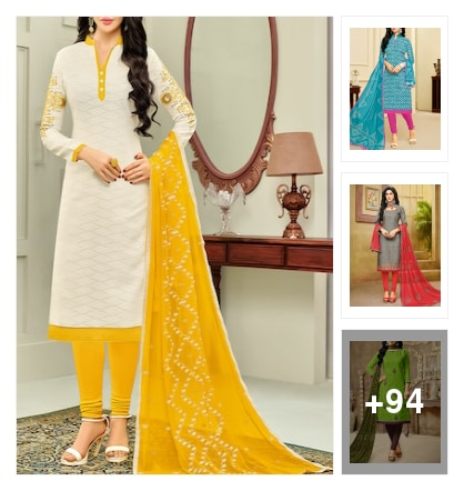 Bestselling & Beautiful suits . Shop from my exclusive collections 🌟😃🌟😃. Online shopping look by 🌹🌞Sohini