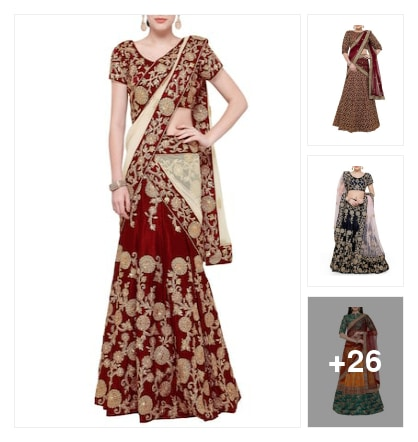 Trend Alert: Sobering Products To Style With. Online shopping look by Sandhya