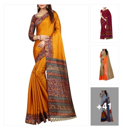 Dazzling products for you . Online shopping look by bhargavi