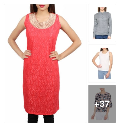 Fresh Products To Style With. Online shopping look by chandra