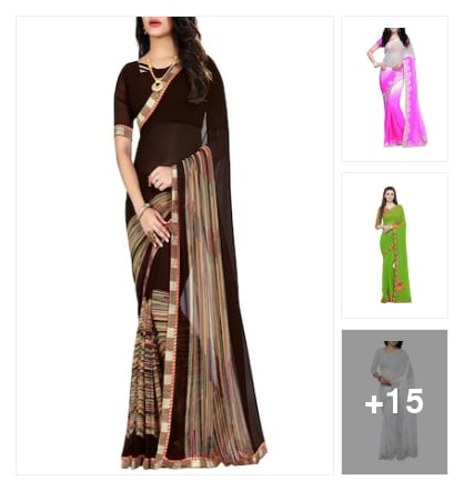 must have!!!. Online shopping look by sheetal
