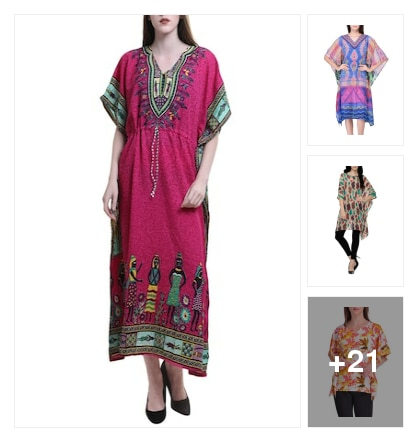 Dazzling fresh products for you. Online shopping look by ramakrishna