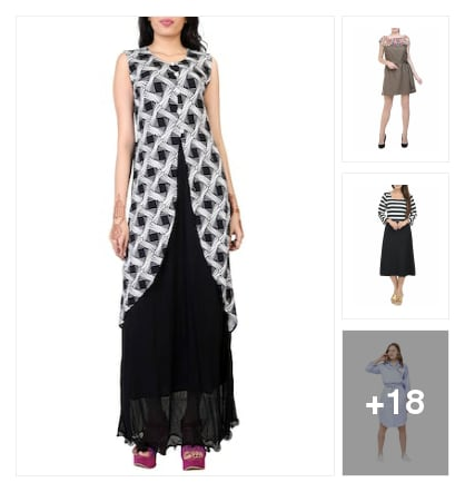 Fresh products for you . Online shopping look by jesunath